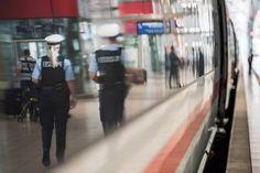 Falscher Marokkaner mehrfach untergetaucht/ Bundespolizei bringt Mann in Haft