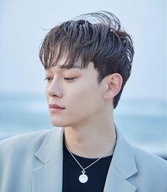 "Chen (첸) - ""april, and a flower"" Teaser Imagine Chanyeol, Kim Jong Dae, Kim Min Seok, Kai, K Pop, Exo Luxion, Xiuchen, Kim Junmyeon, Family Guy"