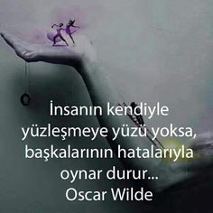 Wise Quotes, Words Quotes, Sayings, Good Sentences, Movie Lines, Oscar Wilde, Islamic Inspirational Quotes, Meaningful Words, Cool Words