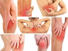 Promienie podczerwone penetrują nasze ciało od wewnątrz nagrzewając je. Ciepło rozprzestrzenia się na zewnątrz przez przewodzenie w kościach oraz płynach ustrojowych. Promienie podczerwone zaczęto wykorzystywać na szerszą skalę (najpierw do celów medycznych). Najbardziej znanym zastosowaniem jest między innymi leczenie bólów mięśniowych, chorób stawowych, następstw kontuzji czy zwichnięć i zaburzeń krązenia w obrębie skóry. Z powodzeniem stosuje się promieniowanie podczerwone takze w…