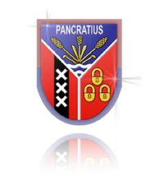 R.K.S.V. Pancratius join K4TW