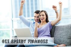 6 month loans are here to find diversified short term loan services as loans over 6 month and payday installment loans bad credit without any document process. register with us today and say good bye to your cash crunch issues.
