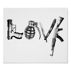 guns in art - Google Search