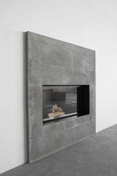 antoniolupi FILOSKEMA - Design Mario Ferrarini