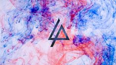 Image for Linkin Park Wallpaper Alw36