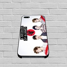 5 Seconds of Summer 5SOS Band case of iPhone case,Samsung Galaxy #case #phonecase #hardcase #iphonesace