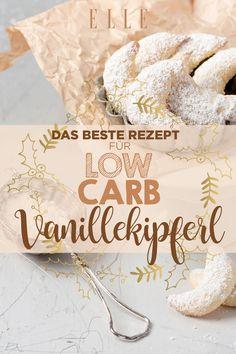Naschen ohne Reue: drei Rezepte für Low-Carb Weihnachtsplätzchen. #plätzchen #engelsaugen #rezepte #lowcarb #wenigkohlenhydrate #recipe #recipeideas #backen #weihnachten #christmas
