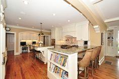Kitchen https://www.facebook.com/media/set/?set=a.10151294472306403.1073741828.71257806402=1 #kitchen #realestate #listingoftheweek