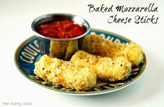 INGREDIENTS     1 package string cheese   1 cup panko   1 cup Italian bread crumbs   1 cup flour   2 eggs   2 tablespoons milk   2 t...