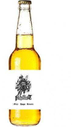 SWEDISH DEATH METAL: Sweden Affirms Alex Hellid's Right to Make ENTOMBED Beer - http://blog.bazillionpoints.com/2016/03/29/swedish-death-metal-sweden-affirms-alex-hellids-right-to-make-entombed-beer/