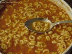 fuck off alphabet soup random images Stupid Memes, Stupid Funny, Haha Funny, Funny Stuff, Hilarious, Funny Relatable Memes, Funny Jokes, Funny Food, Memes Humor