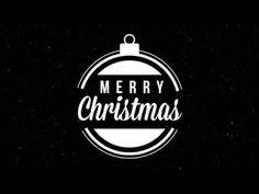 Georgia Football - The Twelfth Day of Christmas - YouTube Twelve Days Of Christmas, Merry Christmas, Juventus Logo, Georgia, Football, Youtube, Merry Little Christmas, Soccer, Futbol