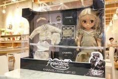 omg is this real? Disney Baby Dolls, Baby Disney, Disney Art, Ooak Dolls, Barbie Dolls, Chanel Gift Sets, Lps, Disney Animators Collection Dolls, Disney Animator Doll