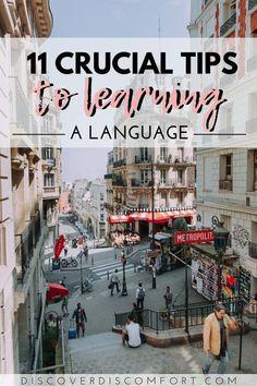 Language Study, French Language Learning, Language Lessons, Spanish Language, Korean Language, Spanish Phrases, Welsh Language, Spanish Alphabet, Spanish Grammar