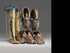 American Indian Art - Cowan's Auctions