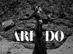 Editorial Árido, #shooting desierto Tabernas #stylist #muah by Mar Martínez #jamásRenunciesA a tu corona invisible