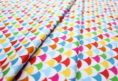 Cloud9 Fabrics The Land That Never Was Bunting
