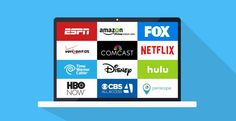 According to Ovum, OTT May Not Bring Down Pay-TV Anytime Soon