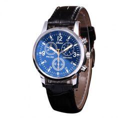 4e60256f9 35 Best Sportovní hodinky images | Clock, Clocks, Watches