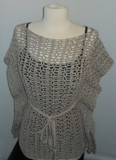 I love this top and plan on making it soon!