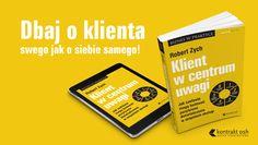 Klient w centrum uwagi zapraszam www.kontraktosh.pl
