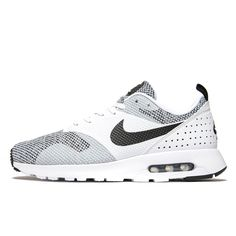 super popular 17183 d4436 Nike Air Max Tavas Miesten Muoti, Lenkkarit, Tennis