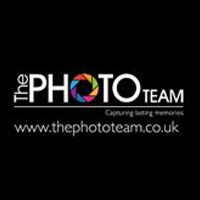 The Photo Team have a network of professional event photographers who are able to cover every type of event, both indoors & out, anywhere in the UK and beyond.