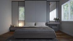 minimalist-greyscale-bedroom.jpg (1200×686)