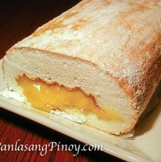 9 Best Brazo De Mercedes Cupcake Ideas Filipino Desserts Filipino Food Dessert Filipino Recipes