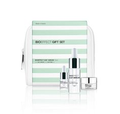 BIOEFFECT® Spring Gift Set | Available at Polished Beauty Bar Woollahra