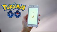 Pokémon GO ajudou as vendas da App Store a atingir 20 bilhões