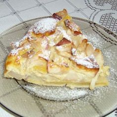 Pancakes, Dessert Recipes, Breakfast, Drink, Food, Meal Recipes, Morning Coffee, Beverage, Essen