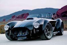 1965-shelby-cobra-replica-front.jpg