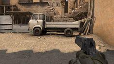 Armas do CS:GO: guia completo com tipos, preços e funções Rifles, Cs Go, Esports, Games, E Sports, You Complete Me, Pistols, Gaming, Cheat Sheets