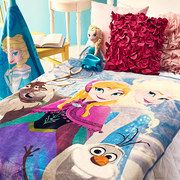 Take a look at the Cuddle Up With Frozen event on #zulily today!