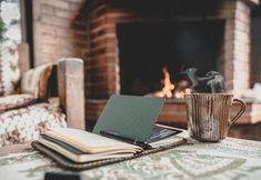 Χειμωνιάτικες προτάσεις ευεξίας Outdoor Furniture, Outdoor Decor, Feng Shui, Sun Lounger, Flowers, Home Decor, Chaise Longue, Decoration Home, Room Decor