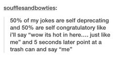 The accuracy