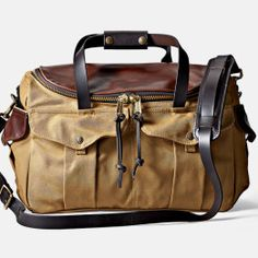 Gifts for Men - Cool Material's Mens Gift Guide