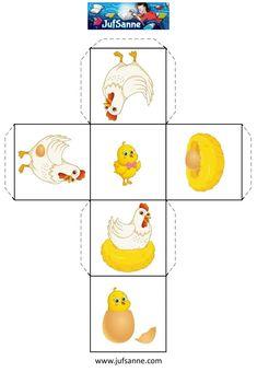 Science Experiments For Preschoolers, Science Activities, Activities For Kids, Farm Animals Preschool, Free Preschool, Kindergarten Science, Primary Science, Nursery Worksheets, Forest School Activities