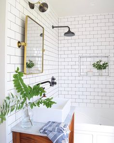 Famous 12X12 Peel And Stick Floor Tile Small 12X12 Vinyl Floor Tiles Solid 12X24 Tile Floor 18 Floor Tile Young 18X18 Tile Flooring Orange2X6 Subway Tile The Shower Walls Will Be 3X6\