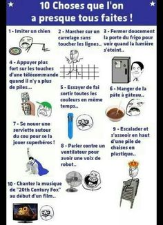 mes images I decided to share my pictures with you. Funny, Quotes or … # Humor # amreading # books # wattpad Rage, Troll Meme, Wattpad, How To Speak French, Derp, Laugh Out Loud, Fun Facts, Funny Pictures, Funny Memes