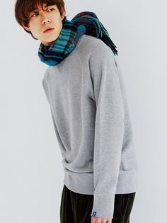 Turtle Neck, Mens Fashion, Hoodies, Sweaters, Blue, Inspiration, Inspired, Moda Masculina, Biblical Inspiration