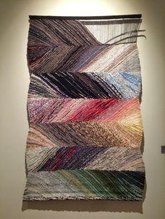 Alice, ateljén och jag: Exhibition; Veronica Nygren at Thielska