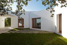 Galería de Casa En Ibiza 2 / Roberto Ercilla - 14