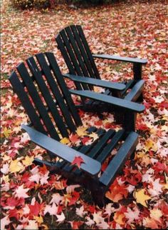SLIDE SHOW: New England Foliage Photos - Yankee Foliage - Your Source for New England Fall Foliage
