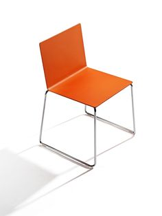 Dry Chairs | ICF