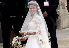 Kate Middleton - Mrs. Marina's Blog