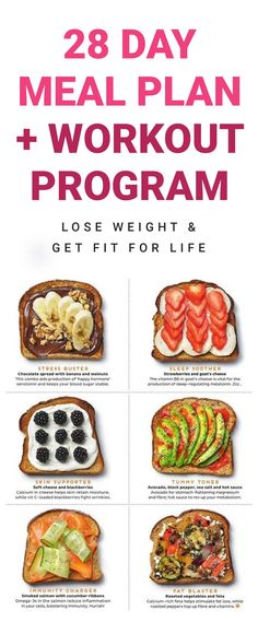 Fitness Fun, Health And Fitness Tips, Fat Blaster, Glute Isolation Workout, Stress Busters, Fat Burning Foods, Workout Guide, Nutrition Plans, Workout Programs