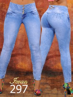 Ievan Jeans available at www.asamoda.com.  Like us on Facebook at www.facebook.com/asamoda.  Special prices for wholesale buyers
