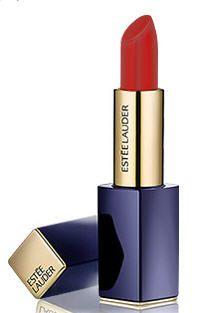 Estée Lauder Pure Color / Envy Lipstick